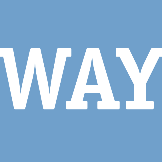 WAY Web Agency Roma